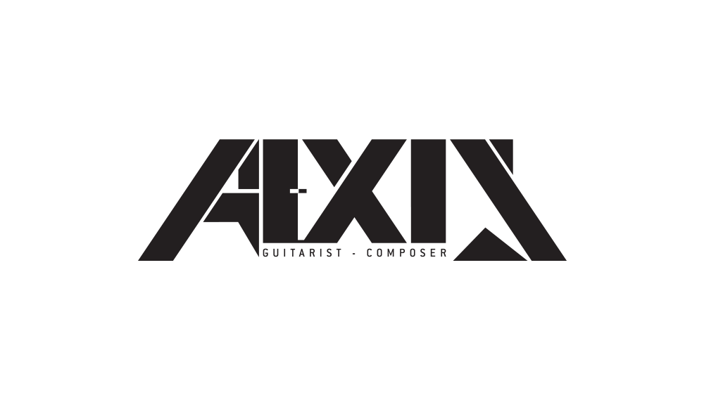 Alexi Abou Sleiman alxismusic